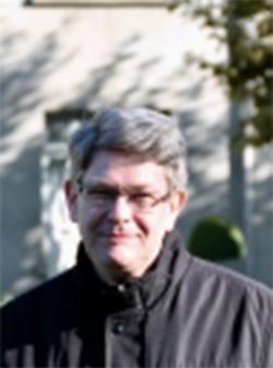 Dr. Michael Kreuzer