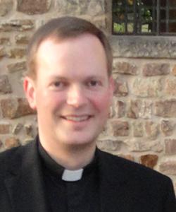 Pfr. Martin Kochalski